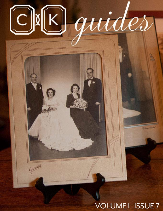 tips-on-how-to-display-vintage-family-photos-in-your-home-or-at-family-events