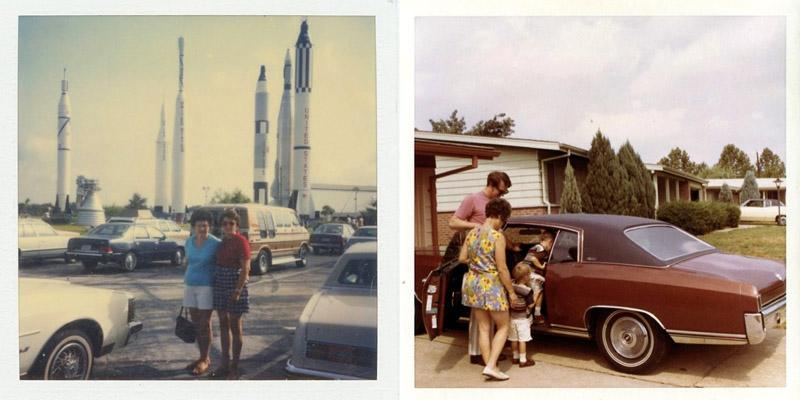 three-instagram-feeds-to-follow-if-you-love-vintage-photographs