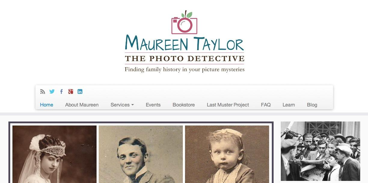 two-services-that-help-you-solve-your-old-family-photo-mysteries