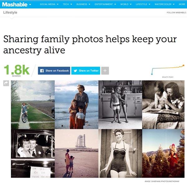 mashable-save-family-photos-project