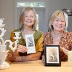 family-history-isnt-just-your-grandmas-hobby-how-anyone-can-turn-family-history-into-a-fun-game-1
