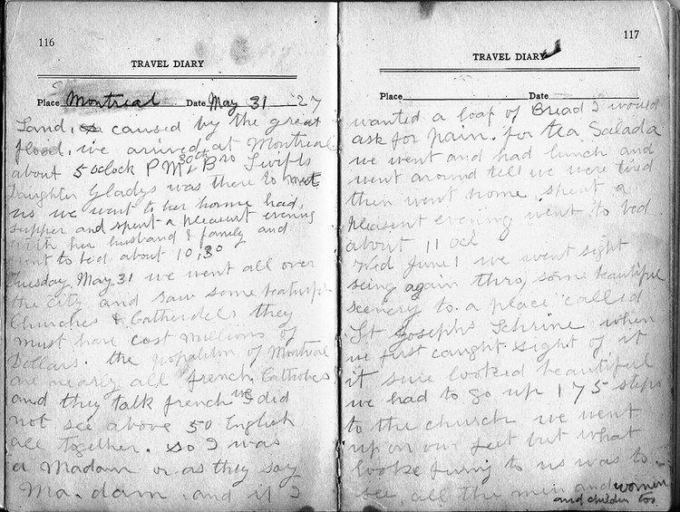 1927-ATKINSON-Mary-Draisy-travel-journal-to-England-(2)