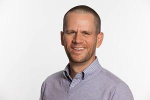 Adam Pratt, Adobe Award Winner