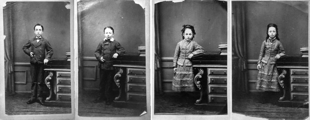 how-old-family-photos-help-you-discover-the-ancestors-you-never-knew