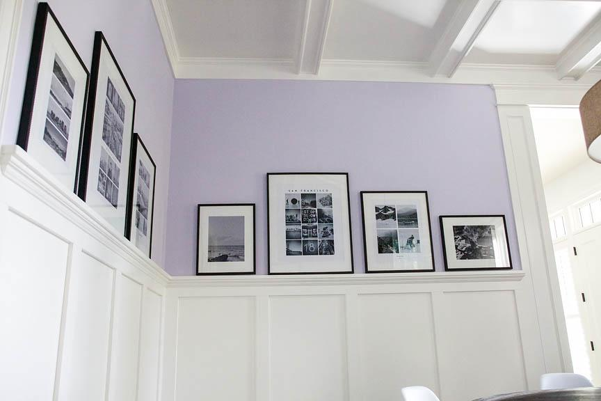 how-to-create-a-unique-family-photo-gallery-in-your-own-home