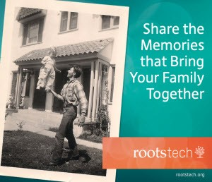 RootsTech-2016-Share-the-Memories-2