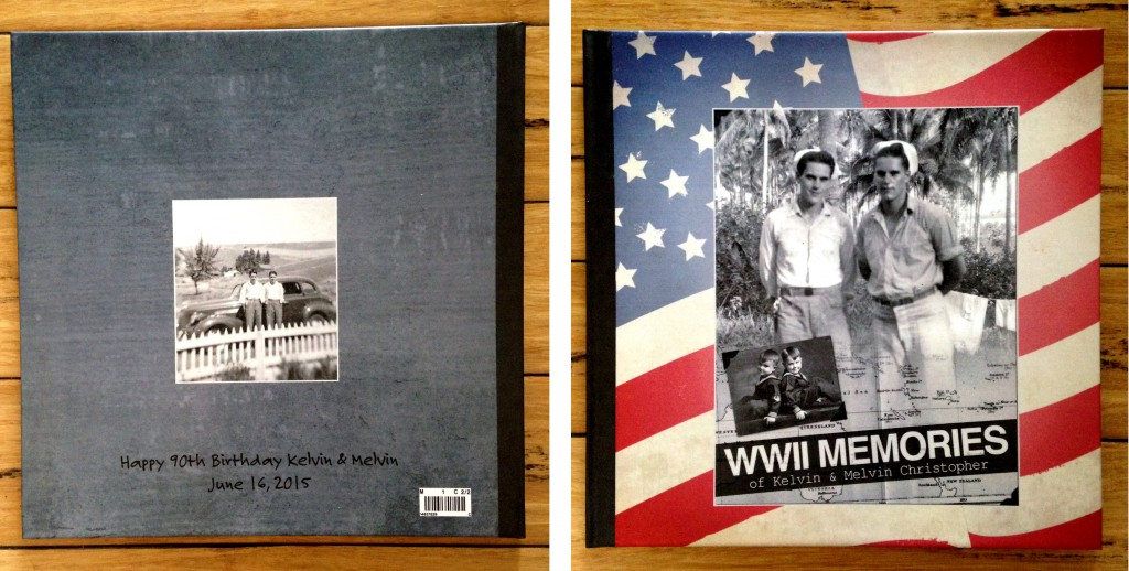 more-than-a-photo-album-sharing-the-world-war-ii-legacies-of-kelvin-and-melvin-christopher