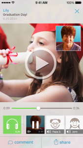 rootstech-profile-series-an-inside-look-at-an-app-that-helps-parents-preserve-their-childrens-art-and-memories-1