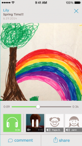rootstech-profile-series-an-inside-look-at-an-app-that-helps-parents-preserve-their-childrens-art-and-memories-2
