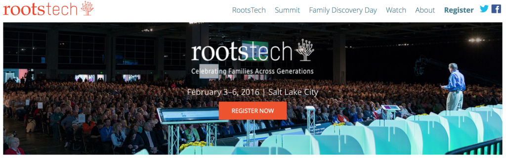 rootstech-profile-series-an-inside-look-at-an-app-that-helps-parents-preserve-their-childrens-art-and-memories-header
