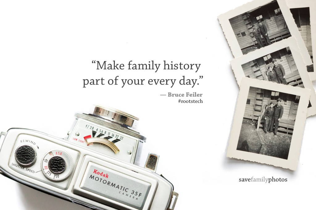 the-power-of-family-photos-a-case-study-in-remembering-to-remember-lead