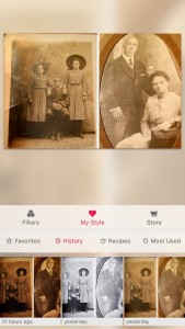 two-tech-tools-that-will-bring-your-faded-family-photos-back-to-their-former-glory-8