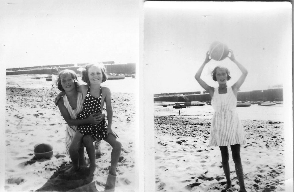 when-a-group-of-college-students-discovered-a-lost-collection-of-family-photos-heres-what-they-did