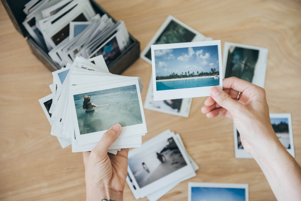 confessions-of-a-photo-hoarder-5-tips-for-disconnecting-from-digital-to-reconnect-with-tangible-memories