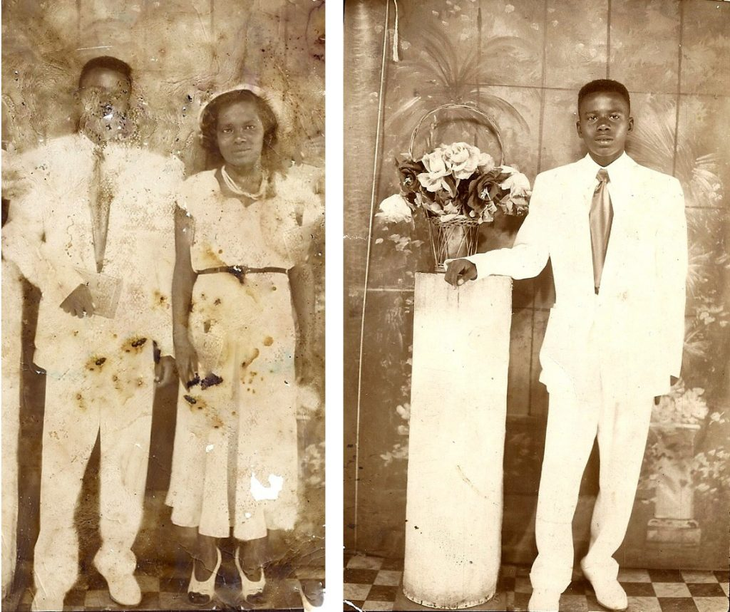 quick-tech-tips-from-photo-restoration-pros-for-bringing-damaged-dusty-family-photos-back-to-life-2