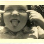 those-old-family-photos-gathering-dust-in-your-attic-may-be-worth-more-than-you-think-1