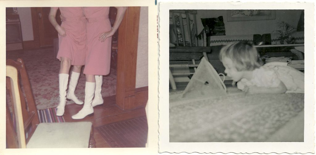 those-old-family-photos-gathering-dust-in-your-attic-may-be-worth-more-than-you-think