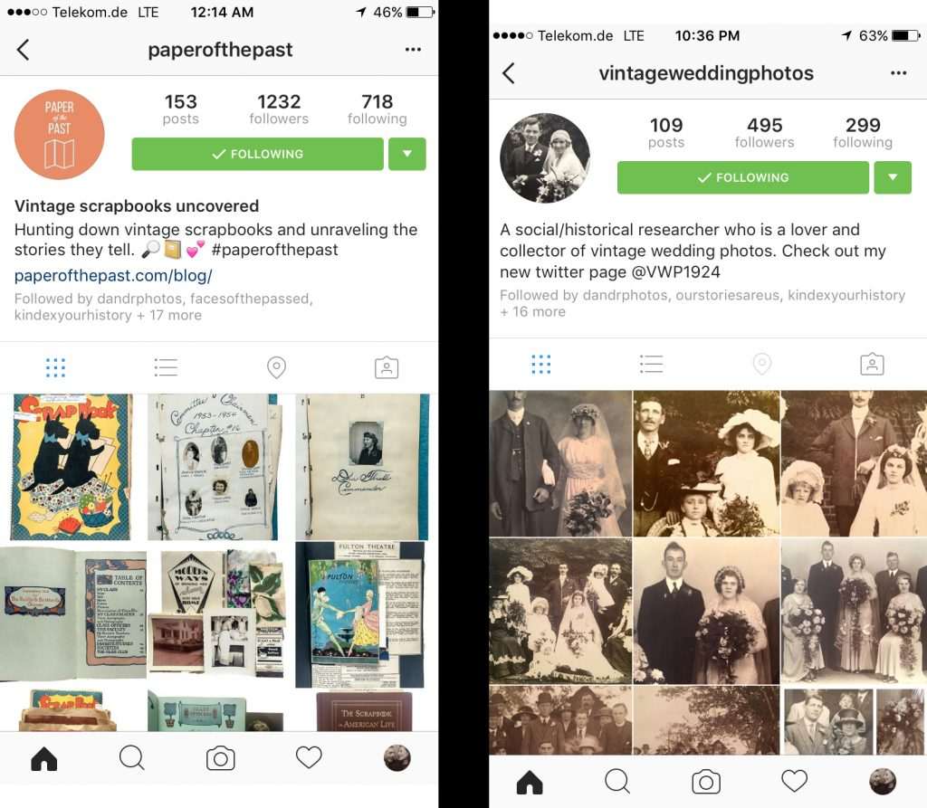 these-four-instagram-feeds-will-make-you-feel-like-a-time-traveler-2