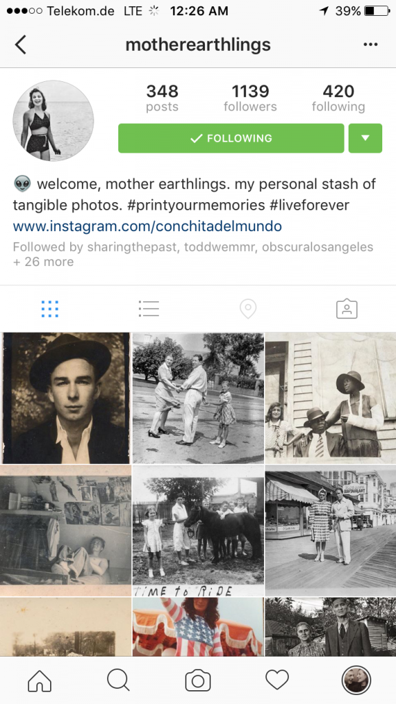 these-four-instagram-feeds-will-make-you-feel-like-a-time-traveler_motherearthlings
