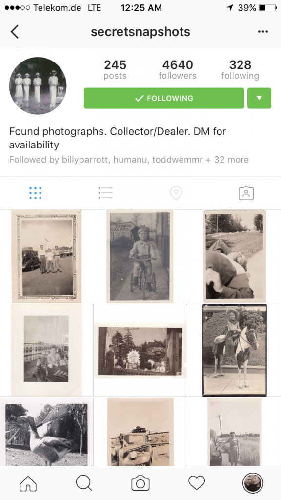 these-four-instagram-feeds-will-make-you-feel-like-a-time-traveler_secretsnapshots
