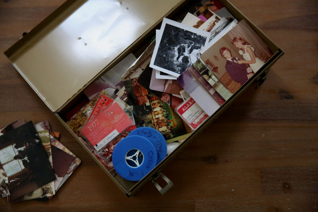 how-discovering-a-dusty-box-of-family-photos-changed-the-course-of-my-career-and-taught-me-the-value-of-family-history
